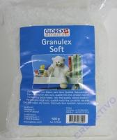 Granulex-Soft weicher Füllstoff 500g