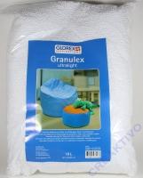 Granulex ultralight 10l