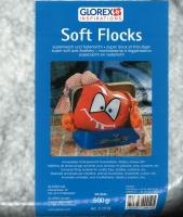 Soft-Flocks 500g