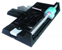 Clevercut 5 in 1 Paper-Trimmer