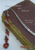 Pracht - Kleine Geschenke für Leseratten (Nr. 47) (Download)
