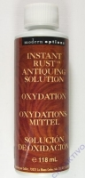 Modern Options Oxidationsmittel Rost-Effekt 118ml