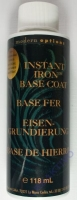 Modern Options Eisengrundierung 118ml