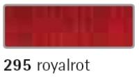 Rayher Multi Gloss 59ml royalrot