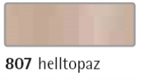 Rayher Multi Gloss 59ml helltopaz
