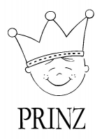 Knorr Stempel Prinz Henri