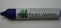 Waco Pearl Maker dunkelblau (Restbestand)