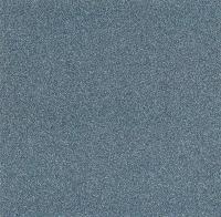 Scrapbooking Papier Glitter stahlgrau