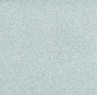 Scrapbooking Papier Glitter silber irisierend