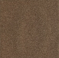 Scrapbooking Papier Glitter nougat