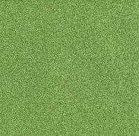 Scrapbooking Papier Glitter maigrün