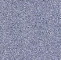 Scrapbooking Papier Glitter lavendel