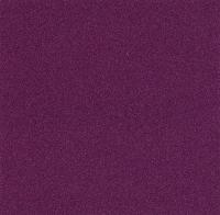 Scrapbooking Papier Glitter rotlila