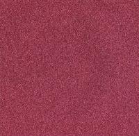 Scrapbooking Papier Glitter pink