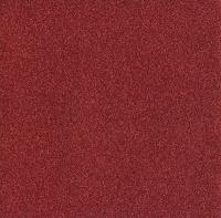 Scrapbooking Papier Glitter bordeaux