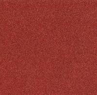 Scrapbooking Papier Glitter kardinalrot