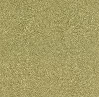 Scrapbooking Papier Glitter gold