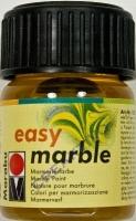 Easy marble Marmorierfarbe 15ml kristall