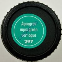 Easy marble Marmorierfarbe 15ml aquagrün