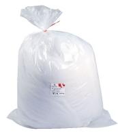 Füllwatte Polyester hochflauschig 1kg