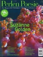 Perlen Poesie Nr. 8 2011 - Das Magazin für Perlenkunst
