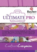 Rayher Ultimate Pro Prospekt (Download)