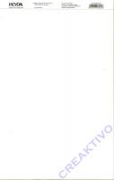 Transparentpapier A4 115g/qm weiß extra stark