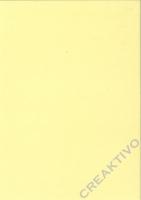Transparentpapier A4 115g/qm chamois extra stark