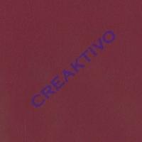 Transparentpapier A4 115g/qm brombeere extra stark