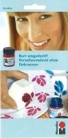 Marabu Porcelain Prospekt (Download)