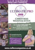 DVD Ultimate Pro Weihnachten