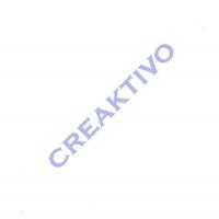 Pergament A4 100g/qm weiß