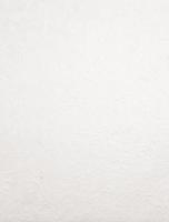 Maulbeerbaumpapier A4 elfenbein
