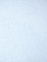 Maulbeerbaumpapier A4 babyblau