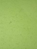 Maulbeerbaumpapier A4 maigrün