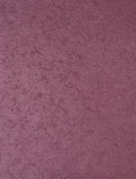 Maulbeerbaumpapier A4 pflaume