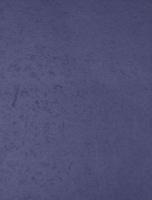 Maulbeerbaumpapier A4 royalblau