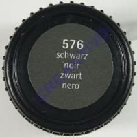 Rayher Allesfarbe 15ml schwarz