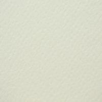 Heyda Universalkarton 220g/qm Bogen 50x70cm perlweiß