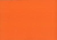 Heyda Universalkarton 220g/qm Bogen 50x70cm mittelorange