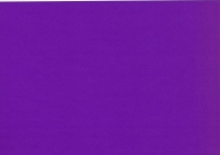 Heyda Universalkarton 220g/qm Bogen 50x70cm dunkelviolett