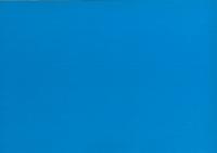 Heyda Universalkarton 220g/qm Bogen 50x70cm azur