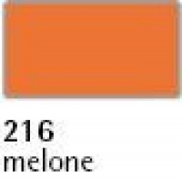 Rayher Stoff-Malfarbe 34ml melone