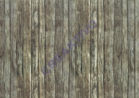 Motiv-Fotokarton 300g/qm 49,5x68cm Holz