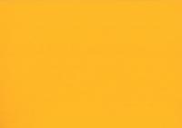 Heyda Fotokarton 50x70 cm 300g/m² mango