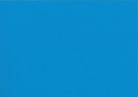 Heyda Fotokarton 50x70 cm 300g/m² himmelblau