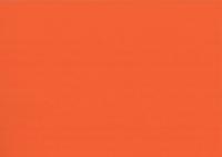 Heyda Fotokarton 50x70 cm 300g/m² orange