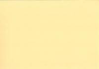 Heyda Tonpapier 50x70 cm 130g/m² beige