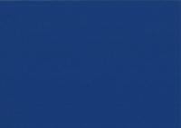 Heyda Tonpapier 50x70 cm 130g/m² dunkelblau