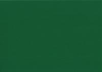 Heyda Tonpapier 50x70 cm 130g/m² dunkelgrün